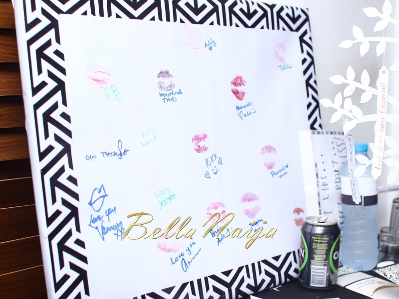 Onyinye Onwugbenu's Parisian Bridal Shower - April 2015 - Partyfully Yours - BellaNaija12