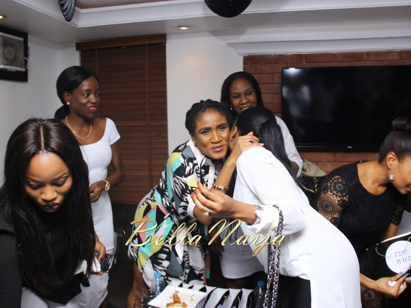 Onyinye Onwugbenu's Parisian Bridal Shower - April 2015 - Partyfully Yours - BellaNaija15