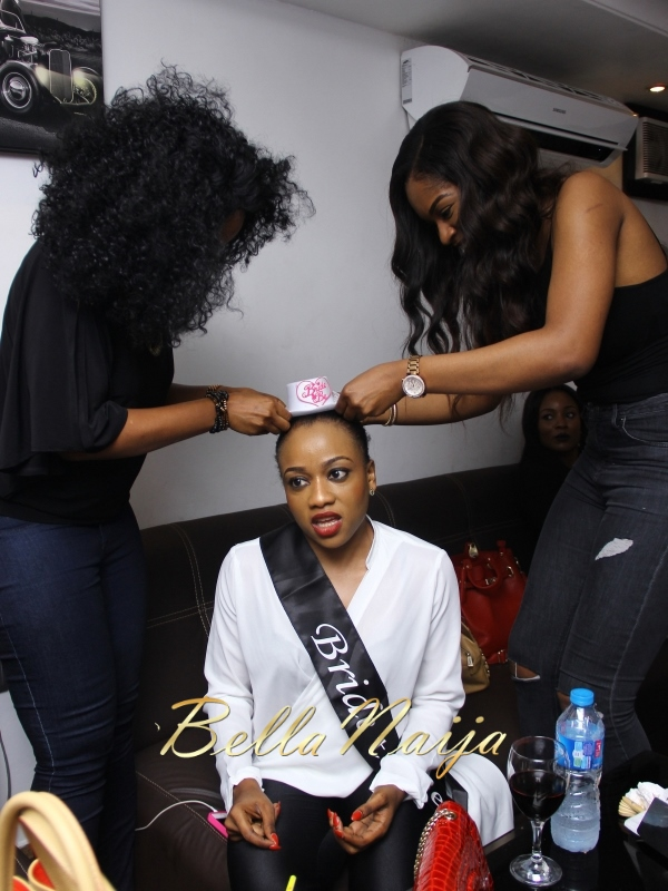 Onyinye Onwugbenu's Parisian Bridal Shower - April 2015 - Partyfully Yours - BellaNaija16