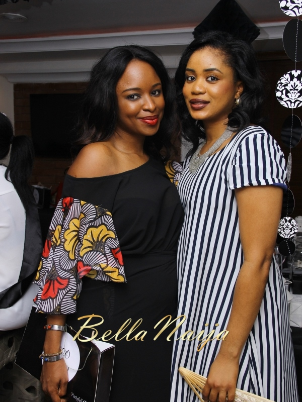 Onyinye Onwugbenu's Parisian Bridal Shower - April 2015 - Partyfully Yours - BellaNaija18