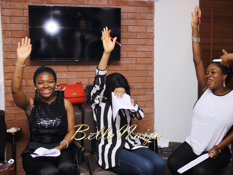 Onyinye Onwugbenu's Parisian Bridal Shower - April 2015 - Partyfully Yours - BellaNaija19