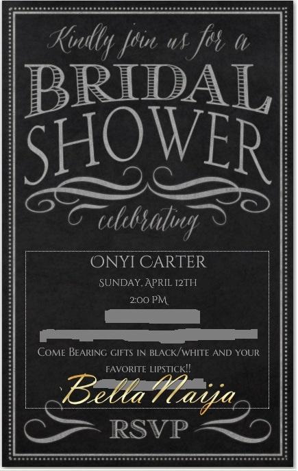 Onyinye Onwugbenu's Parisian Bridal Shower - April 2015 - Partyfully Yours - BellaNaija1a