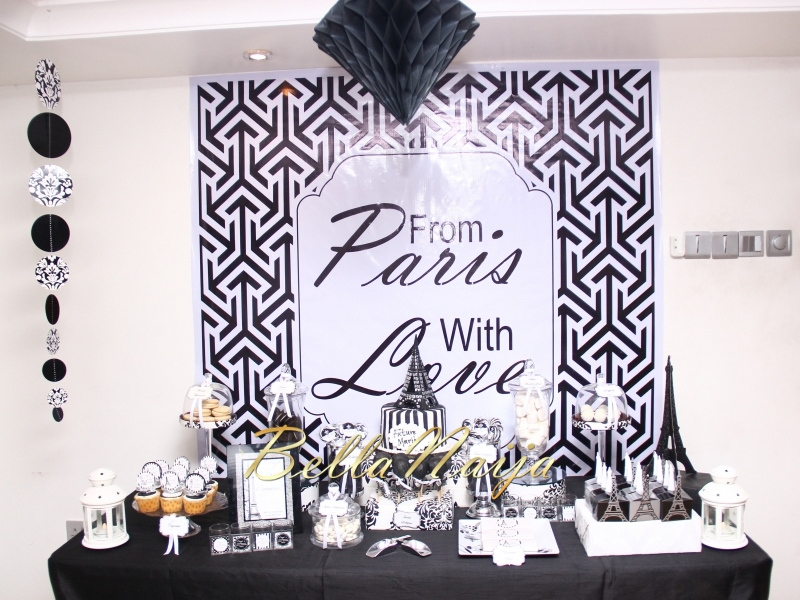 Onyinye Onwugbenu's Parisian Bridal Shower - April 2015 - Partyfully Yours - BellaNaija1b