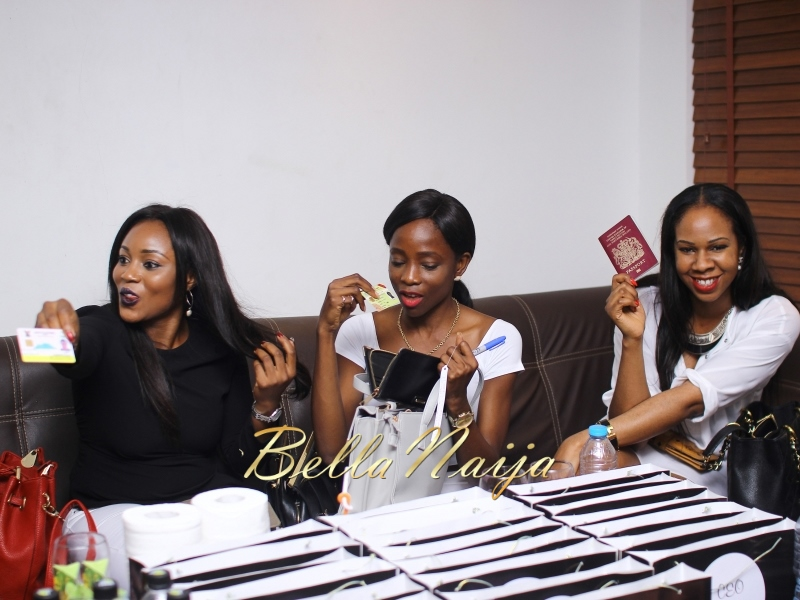 Onyinye Onwugbenu's Parisian Bridal Shower - April 2015 - Partyfully Yours - BellaNaija23