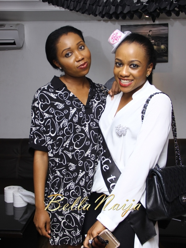 Onyinye Onwugbenu's Parisian Bridal Shower - April 2015 - Partyfully Yours - BellaNaija25