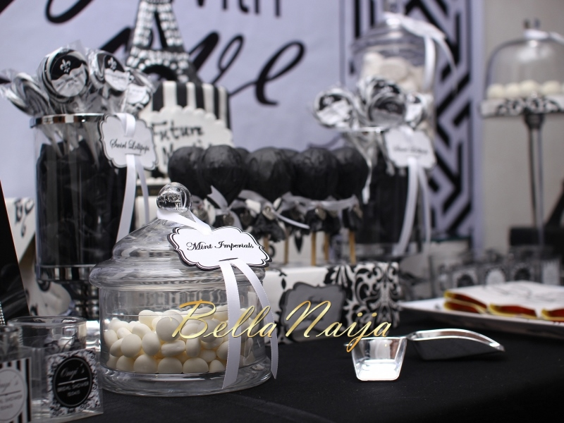 Onyinye Onwugbenu's Parisian Bridal Shower - April 2015 - Partyfully Yours - BellaNaija3