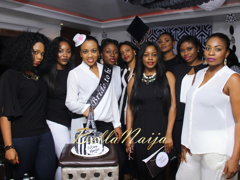 Onyinye Onwugbenu's Parisian Bridal Shower - April 2015 - Partyfully Yours - BellaNaija31