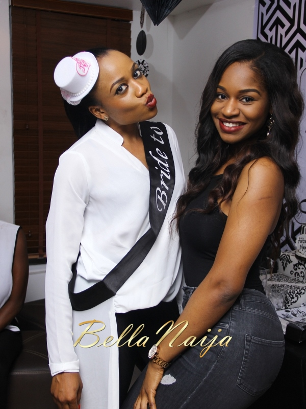 Onyinye Onwugbenu's Parisian Bridal Shower - April 2015 - Partyfully Yours - BellaNaija33