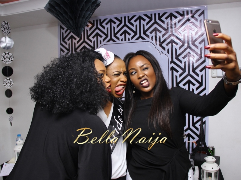 Onyinye Onwugbenu's Parisian Bridal Shower - April 2015 - Partyfully Yours - BellaNaija34