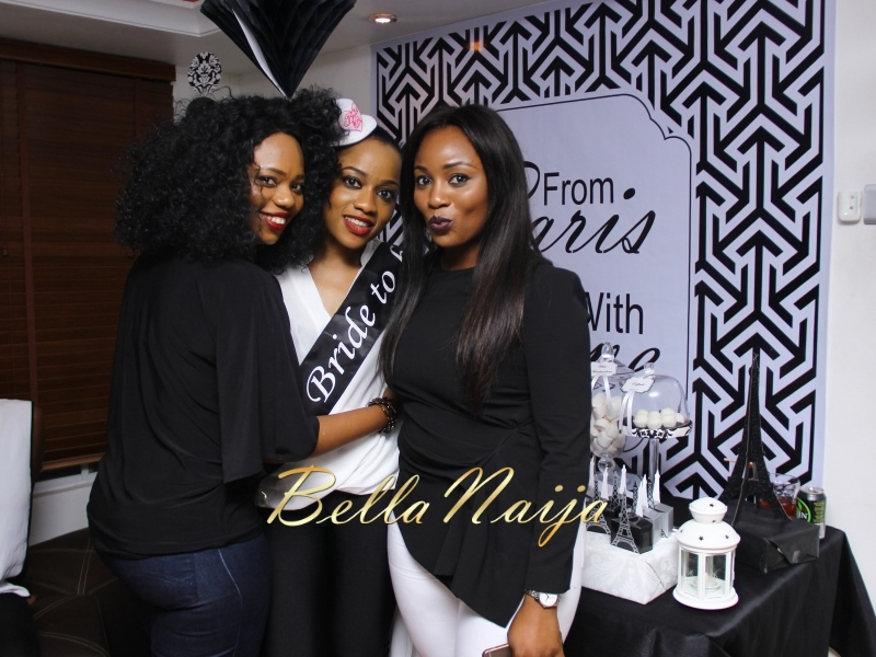 Onyinye Onwugbenu's Parisian Bridal Shower - April 2015 - Partyfully Yours - BellaNaija35