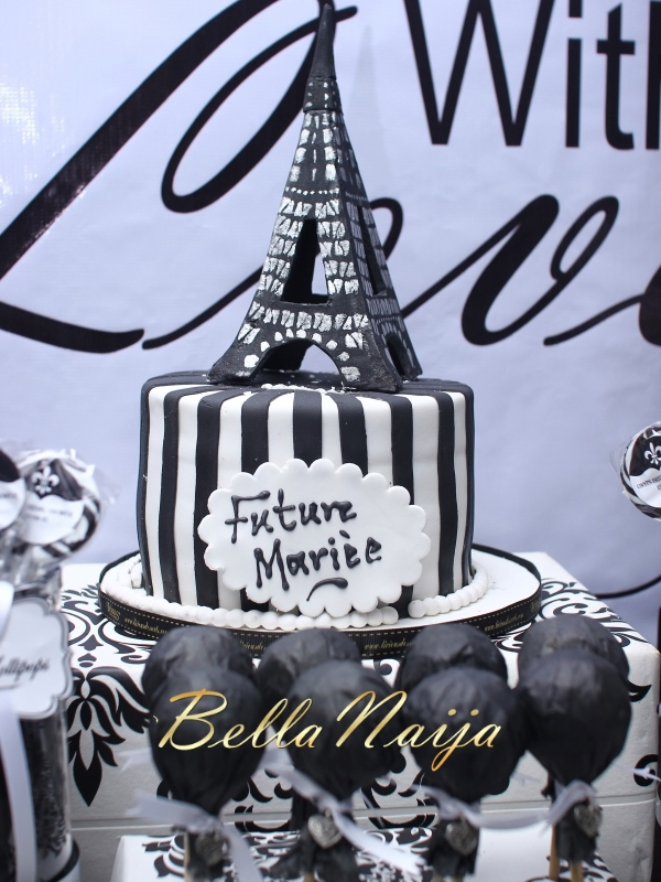 Onyinye Onwugbenu's Parisian Bridal Shower - April 2015 - Partyfully Yours - BellaNaija4