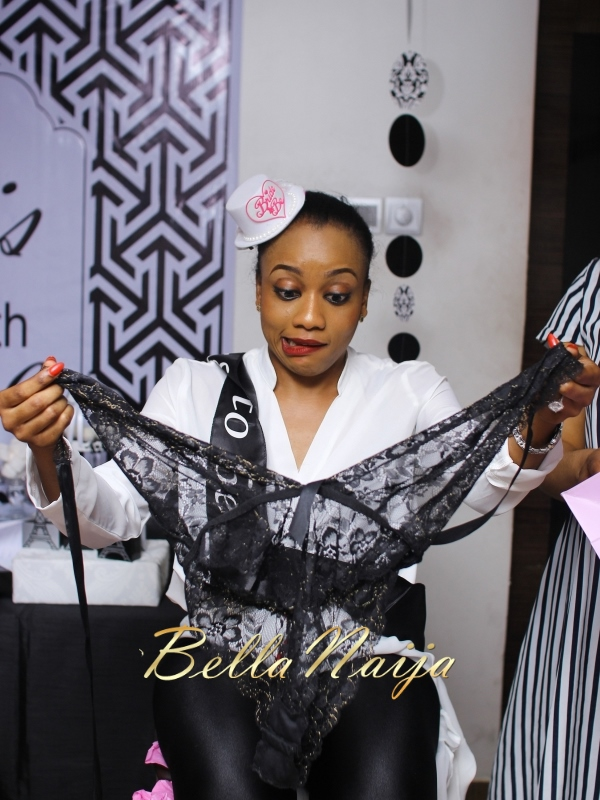 Onyinye Onwugbenu's Parisian Bridal Shower - April 2015 - Partyfully Yours - BellaNaija41