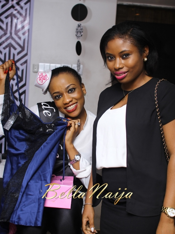 Onyinye Onwugbenu's Parisian Bridal Shower - April 2015 - Partyfully Yours - BellaNaija46