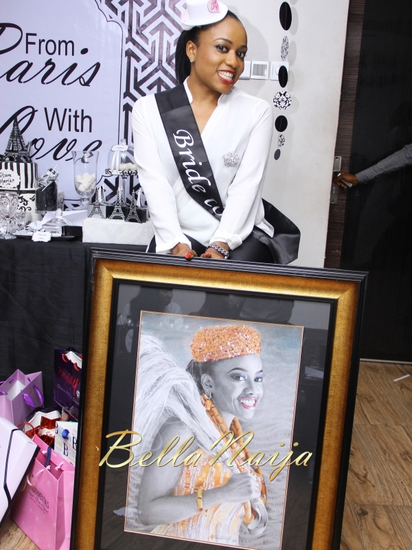Onyinye Onwugbenu's Parisian Bridal Shower - April 2015 - Partyfully Yours - BellaNaija52