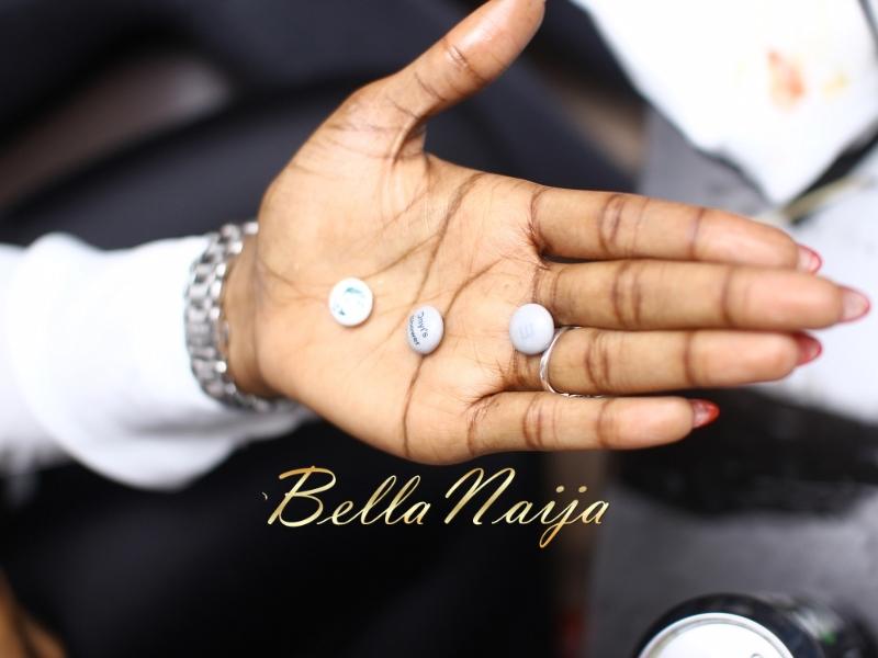 Onyinye Onwugbenu's Parisian Bridal Shower - April 2015 - Partyfully Yours - BellaNaija53