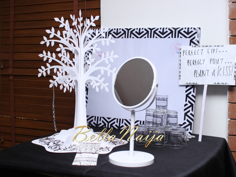 Onyinye Onwugbenu's Parisian Bridal Shower - April 2015 - Partyfully Yours - BellaNaija9