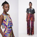Osei Duro SS2015 Collection - BellaNaija - April20150015.png