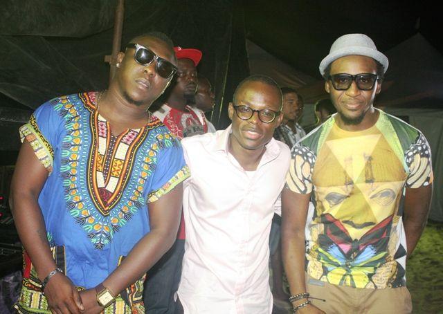 Pepsi Gidi Culture Festival - BellaNaija - April 2015007