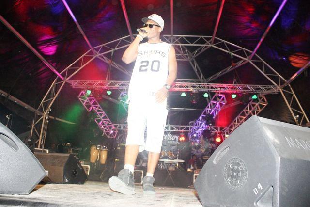 Pepsi Gidi Culture Festival - BellaNaija - April 2015009