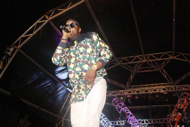 Pepsi Gidi Culture Festival - BellaNaija - April 2015015