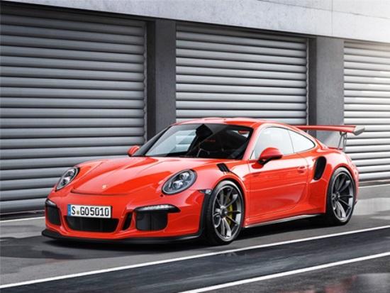 Porsche 911-GT3-RS-02