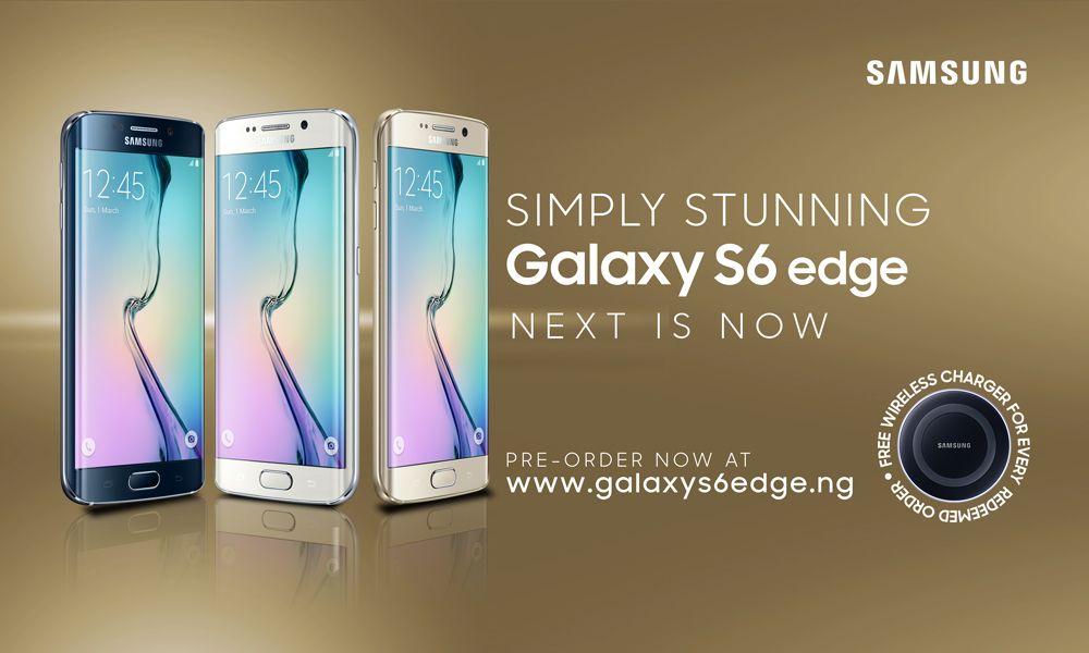 146399 also Samsung Galaxy K Zoom additionally Lipstick Power Bank furthermore Mobile World Congress 2015 Its A Wrap Part 1 furthermore Galaxy S5 Vs Galaxy S3. on samsung galaxy s6 battery