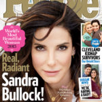 Sandra Bullock - April 2015 - BellaNaija.com 01