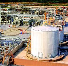 Seven Energy Supplies Natura Gas to Calabar NIPP - BellaNaija- April 2015001