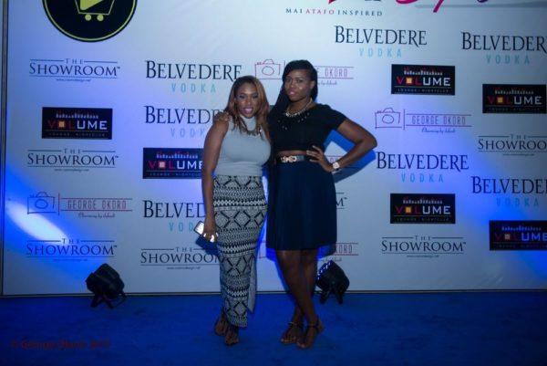 Shop n' Play Abuja Inception - BellaNaija - April 2015006