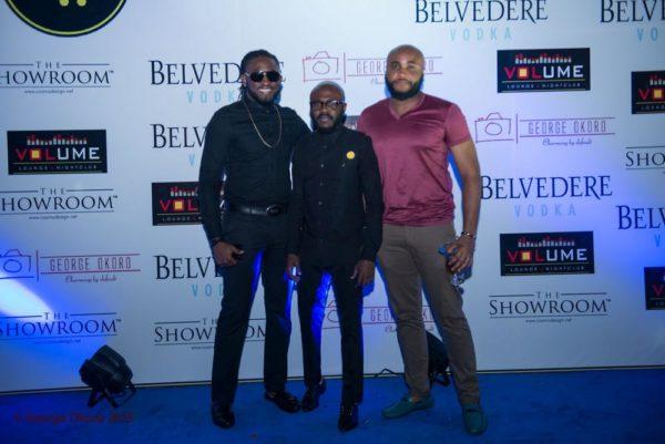 Shop n' Play Abuja Inception - BellaNaija - April 2015007