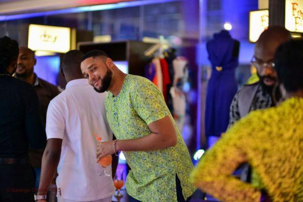 Shop n' Play Abuja Inception - BellaNaija - April 2015013
