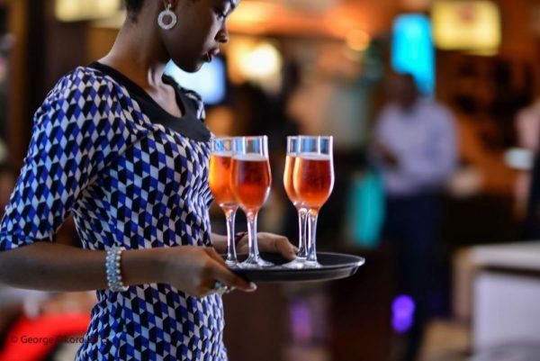 Shop n' Play Abuja Inception - BellaNaija - April 2015020