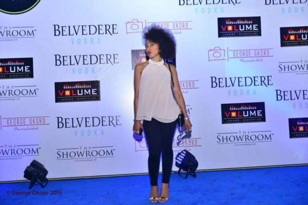 Shop n' Play Abuja Inception - BellaNaija - April 2015021