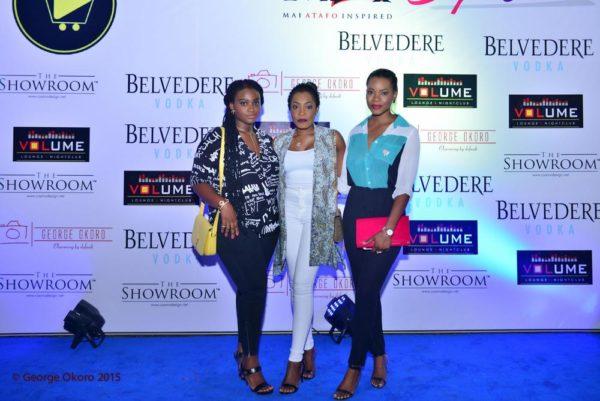 Shop n' Play Abuja Inception - BellaNaija - April 2015022