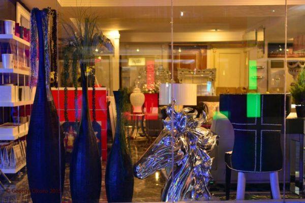 Shop n' Play Abuja Inception - BellaNaija - April 2015023