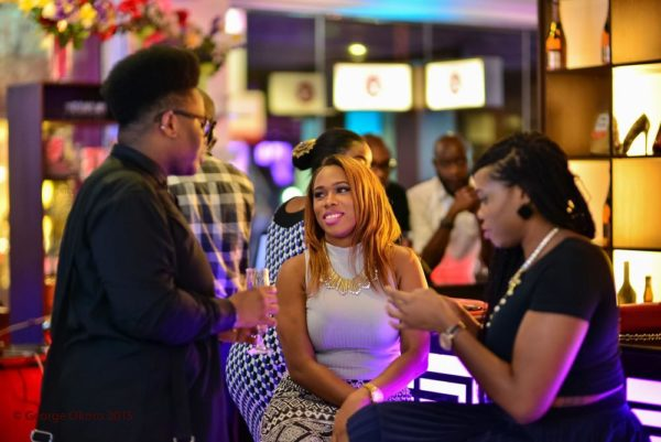 Shop n' Play Abuja Inception - BellaNaija - April 2015027
