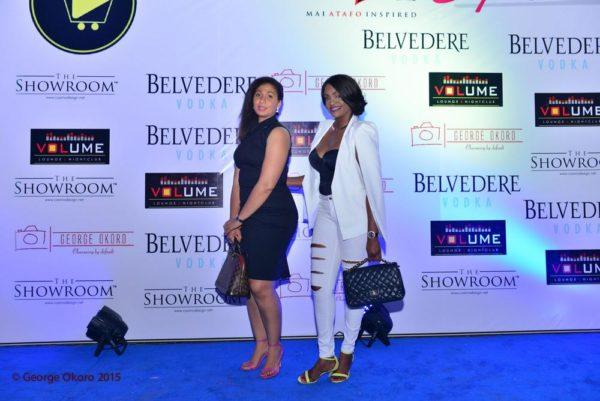 Shop n' Play Abuja Inception - BellaNaija - April 2015030
