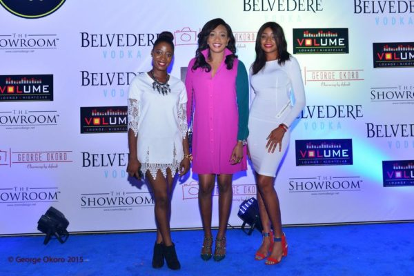 Shop n' Play Abuja Inception - BellaNaija - April 2015031