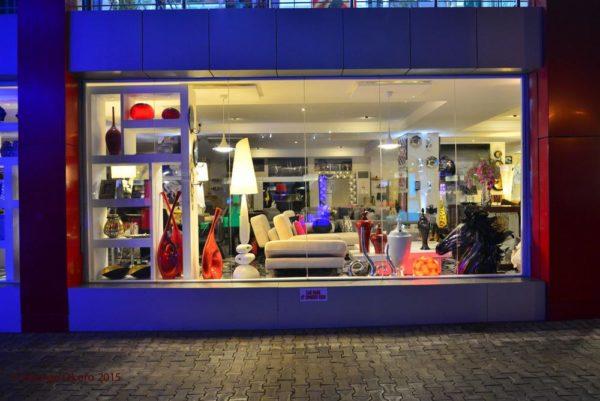 Shop n' Play Abuja Inception - BellaNaija - April 2015039