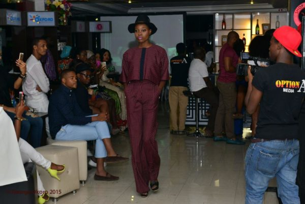Shop n' Play Abuja Inception - BellaNaija - April 2015089