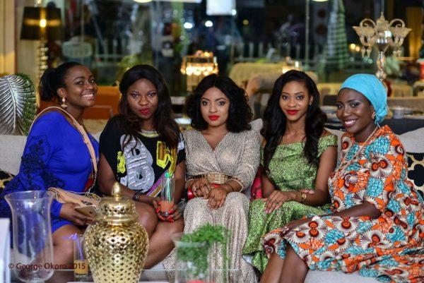 Shop n' Play Abuja Inception - BellaNaija - April 2015127