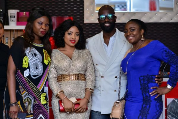 Shop n' Play Abuja Inception - BellaNaija - April 2015133