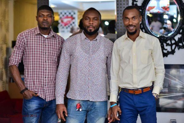 Shop n' Play Abuja Inception - BellaNaija - April 2015134