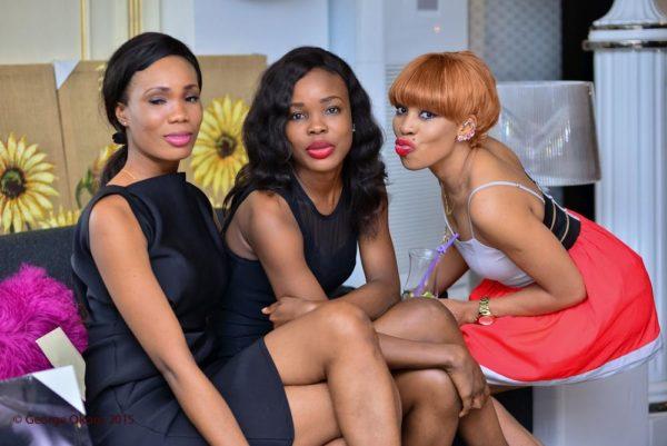 Shop n' Play Abuja Inception - BellaNaija - April 2015135