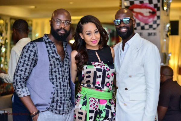 Shop n' Play Abuja Inception - BellaNaija - April 2015136