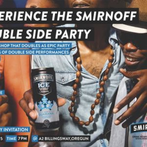 Smirn Off Doubleside Party -  BellaNaija - April 2015001