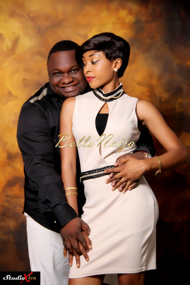 Solomon Lange & Florence Pre-Wedding Photos 2015001