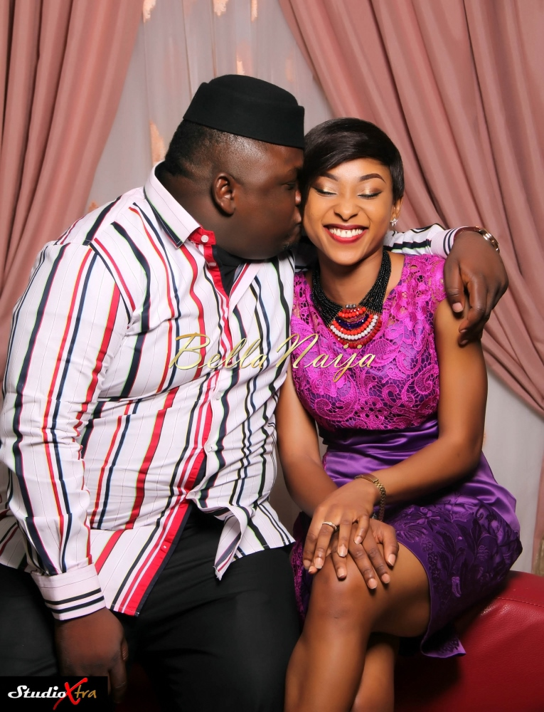 Solomon Lange & Florence Pre-Wedding Photos 2015008