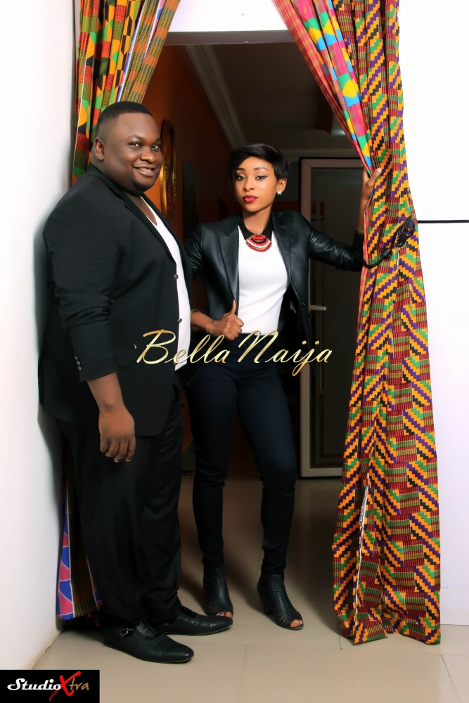 Solomon Lange & Florence Pre-Wedding Photos 2015009