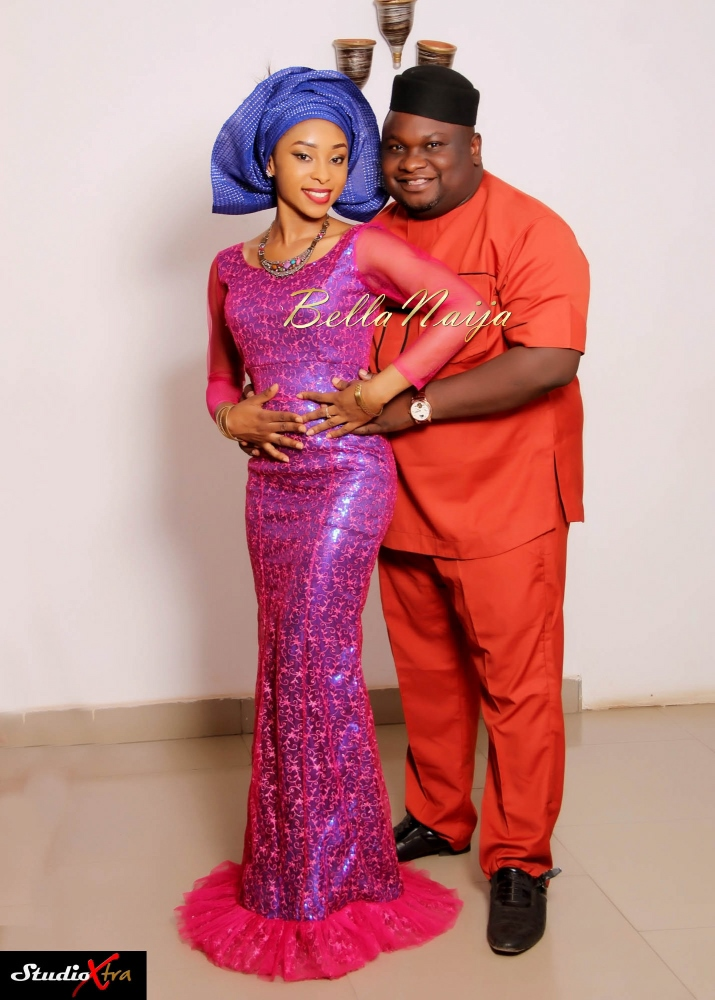 Solomon Lange & Florence Pre-Wedding Photos May 2015001